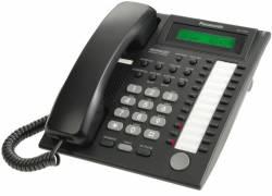 Panasonic Digital & IP Key Phone