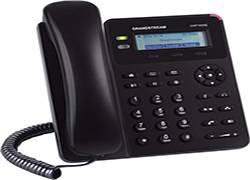 GXP1600 C