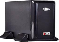 COM1 IP 500 SOHO