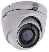 Hikvision DS-2CD1341-I 4MP POE Ip Dome Camera
